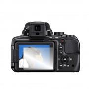 Folie de protectie Smart Protection Nikon CoolPix P900