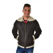Devergo férfi kabát 1D823050KA2100/6