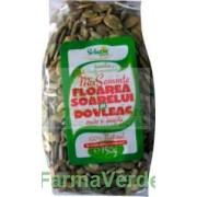 Mix Seminte Floarea Soarelui&Dovleac 150 Gr Solaris Plant