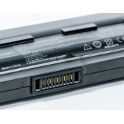 Baterie laptop Asus A32-K55 A45VG A45VJ A45VM A45VS