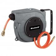 Einhell Automatisk slangvinda DLST 9 + 1 för luftkompressor