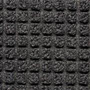 Notrax Schmutzfangmatte, 166 Guzzler™ - BxL 900 x 1200 mm, anthrazit