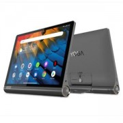 Таблет Lenovo Yoga Smart Tab, 10 инча (1920x1200) IPS, 4G, WiFi, GPS, Qualcomm, 4GB DDR3, 64GB flash, 8MP + 5MP cam, IP52, ZA530033BG
