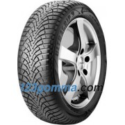 Goodyear UltraGrip 9 ( 205/55 R16 91T )