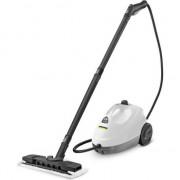 Aparat de curatat cu aburi Karcher SC2 Premium (1.512-040.0)
