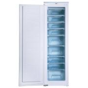 Amica BZ2263 Built In Freezer - White