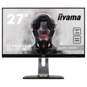 IIYAMA ProLite GB2730QSU-B1