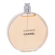Chanel Chance eau de toilette 150 ml ТЕСТЕР за жени