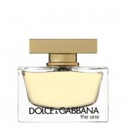 Dolce Gabbana The One Eau De Parfum de Dolce & Gabbana Perfume Feminino 50ml