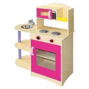 Bino bucătărie pentru copii