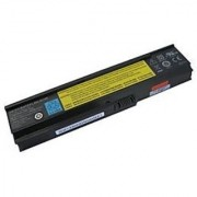 CL Laptop Battery for use with Acer (LB CL ACE 5500)