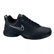 Мъжки Маратонки Nike T-Lite X 477692-001