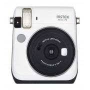 Focus Fujifilm Instax Mini 70 Kamera - White