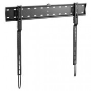 Techly Supporto fisso da Muro Ultra-Slim per TV LED/LCD 43-80''