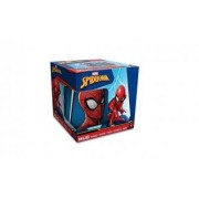 Spider-Man Spiderman, mugg