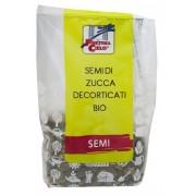 Seminte bio de dovleac decojite 150g (produs vegan)