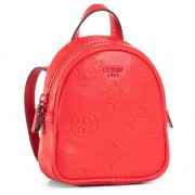 Дамска чанта GUESS - Mini Me (My) HWMY74 54310 Red
