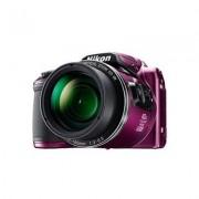 Nikon B500 fioletowy