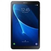 "Samsung Galaxy Tab A (2018) - tablet - Android - 32 GB - 10.5"" (SM-T590NZAALUX)"