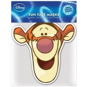 Disney Maskertje met Teigetje afbeelding