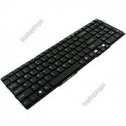Tastatura Laptop Sony Vaio SVE15
