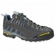 La Sportiva Hyper Gtx - Dark Grey - Chaussures Randonnée 36,5