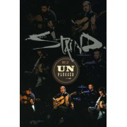 Staind - MTV Unplugged (0085364023124) (1 DVD)