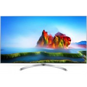 LG TV LG 55SJ810V (Caja Abierta - LED - 55'' - 140 cm - 4K Ultra HD - Smart TV)