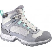 Salomon Wasarch TS WP Lady Gris 8 (42)