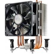 Cooler Master Hyper TX3i Processor Koeler