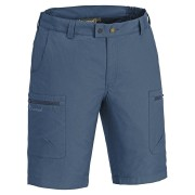 Shorts Pinewod Tiveden TC-Stretch