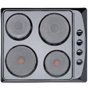 0202100614 - Električna ploča Končar UKE 5840 E.CS2