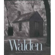 Walden: A Fully Annotated Edition, Hardcover