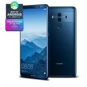 9301010706 - Mobitel Huawei Mate 10 Pro DualSIM plavi