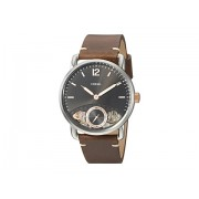 Fossil The Commuter Twist - ME1165 Brown