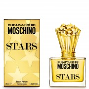Moschino Agua de perfume Moschino Stars 30 ml