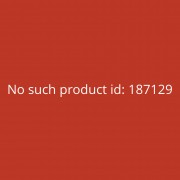 Nike Club Team Roller Bag 3.0