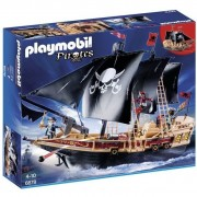 Playmobil pirates galeone dei pirati 6678