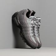 Nike Air Max 95 Essential Anthracite/ Black-Wolf Grey-Gunsmoke
