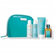 Moroccanoil - Destination - Hydrate Bag