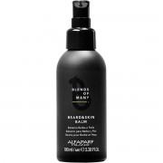 Alfaparf - Blends Of Many - Beard&Skin Balm - 100 ml