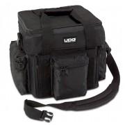 UDG U9612bl Ultimate Softbag Lp 90 Slanted Black