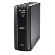 UPS APC 1200VA, Back-UPS Pro, BR1200G-GR, 720W, 24mj