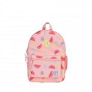 """Dětský batoh Herschel Heritage 13"""" růžový s motivem"""