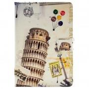 "oem Capa Torre de Pisa para iPad Pro 12.9"""