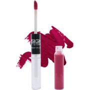 INSIGHT NON-TRANSFER LIP Pastle Pink COLOR LIPS LIQUID (6 ML-LG-36#990a3c)