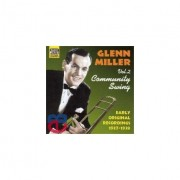 Ducale Cd Miller Glenn #02 - Community Swing