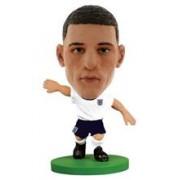 Figurine SoccerStarz England Ross Barkley 2014