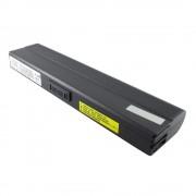 Asus A32-F9 laptop akkumulátor 4400mAh utángyártott