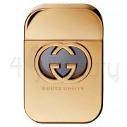 Gucci Guilty Intense EDP дамски парфюм 75 мл. Без опаковка